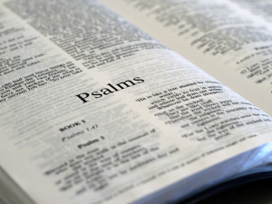 bible-Psalms