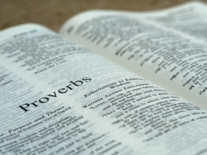 bible-proverbs