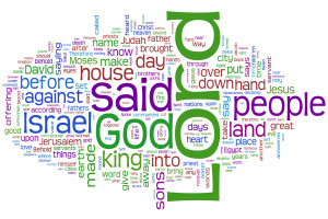 bible-word cloud-02