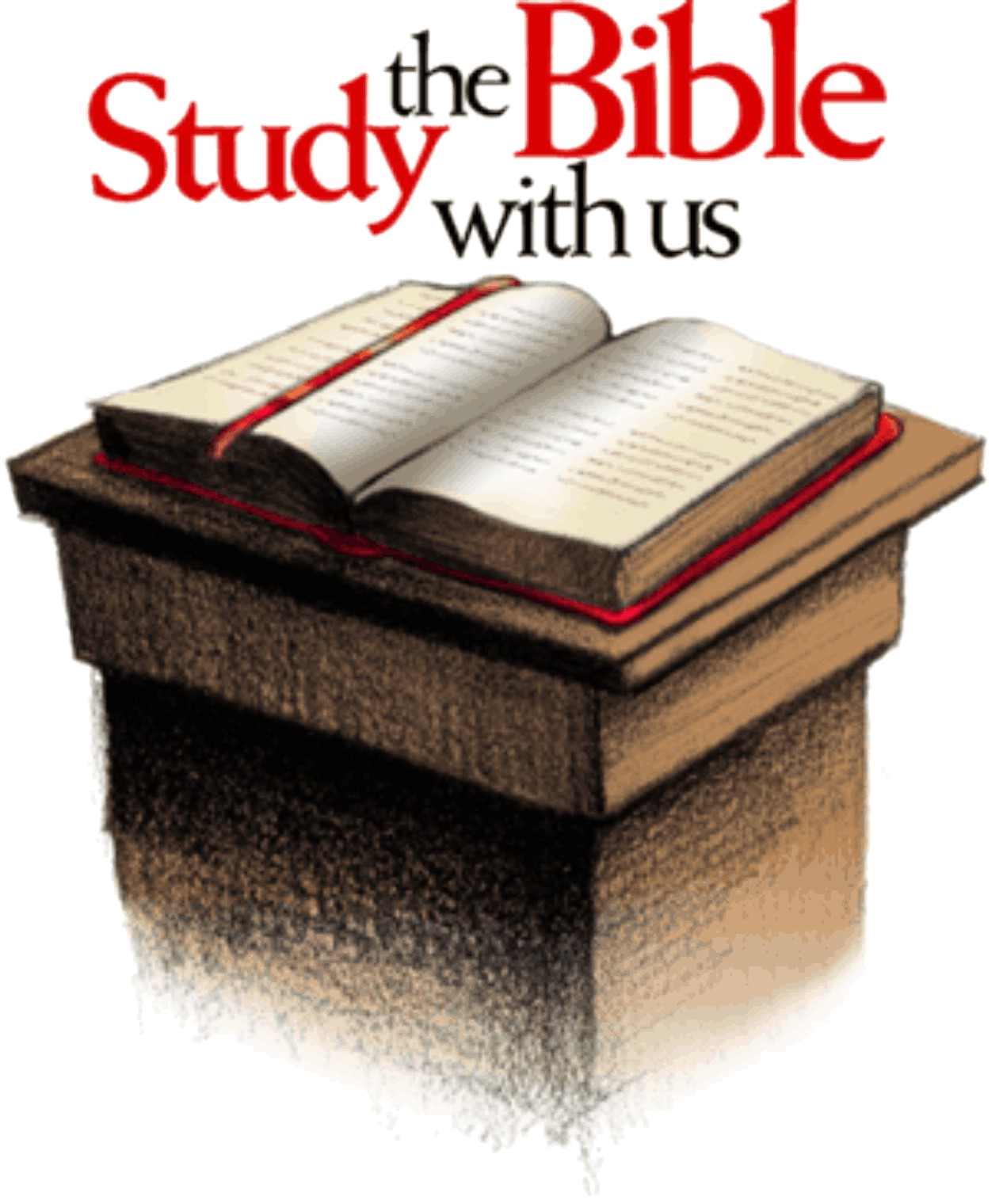 bible study Pictures, Images & Photos | Photobucket