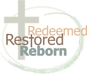 redeemed-cross