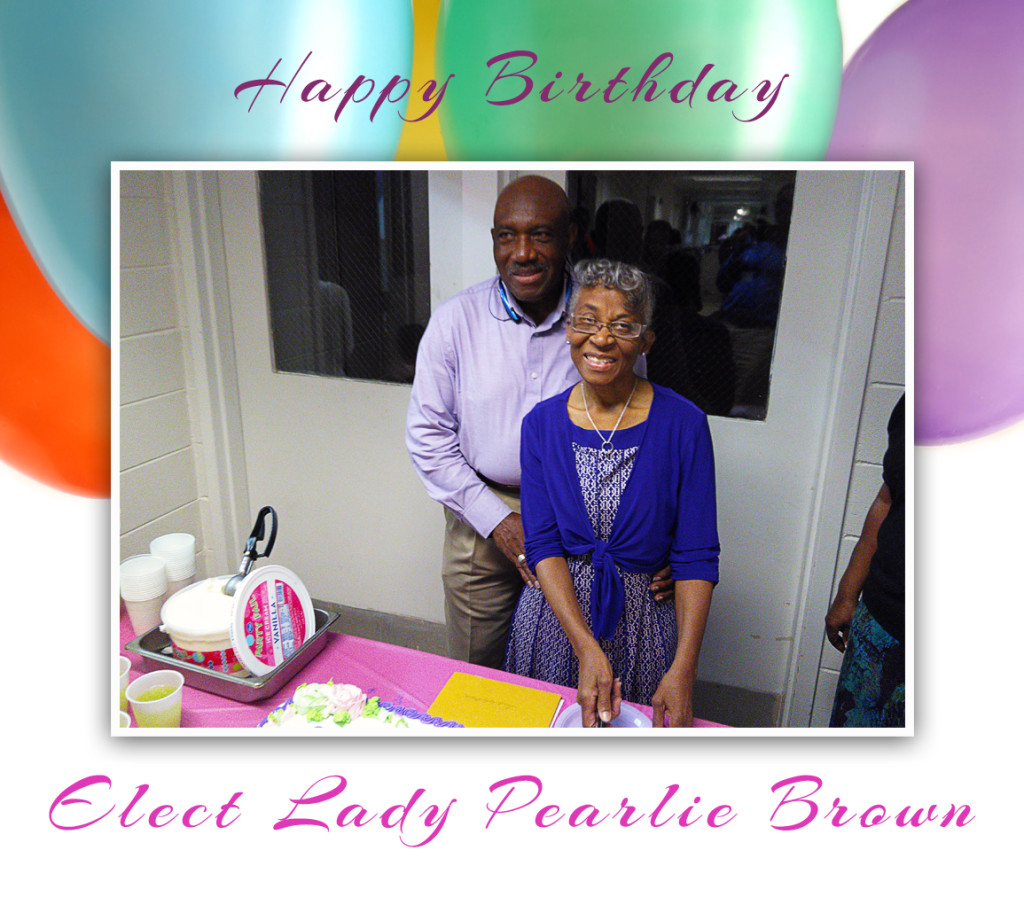 pbrown_birthday_img