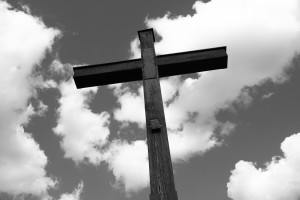 Jesus-cross02