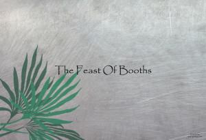 feastofboost-postgraphic