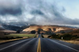 hillis-road-sky-clouds