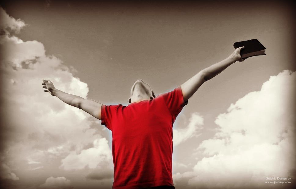 Triumphant Trust