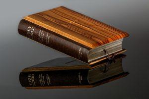 bible-01-enhanced