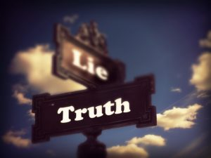truth-signs-sky_enhanced
