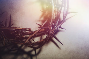 Jesus-crown of thorns-900w