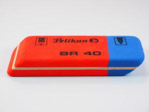 eraser-error-mistake-900W