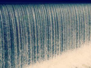 waterfall-02-900w