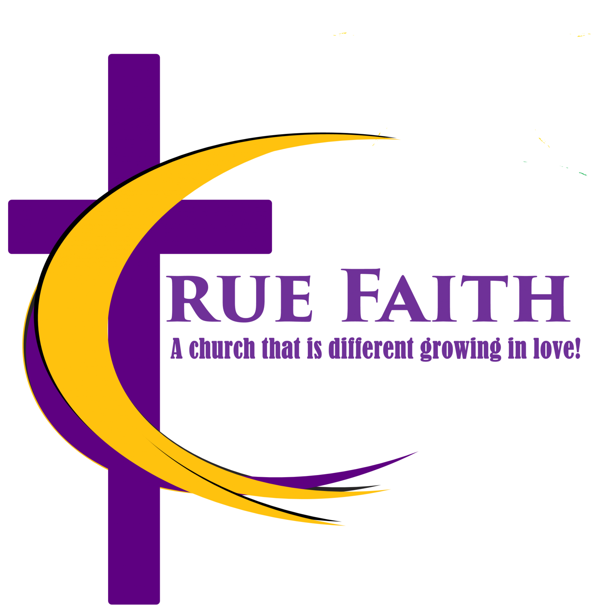 True Faith Church Of God In Christ
